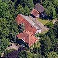 Lengerich, Haus Vortlage -- 2014 -- 9761 -- Ausschnitt.jpg