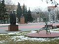 Lenin khimki.JPG