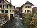 Lenzburg Bleiche-Areal Aabach.jpg