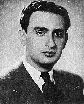 Leon Cohen - Leon Cohen (Greek: Λεών Κοέν ; born 15 June 1910 in Thessaloniki, Greece and died in August 1989 in Bat Yam, Israel), is a Jewish-Greek survivor of the Auschwitz concentration camp. He was a member of the Sonderkommando in Birkenau from May to November 1944.