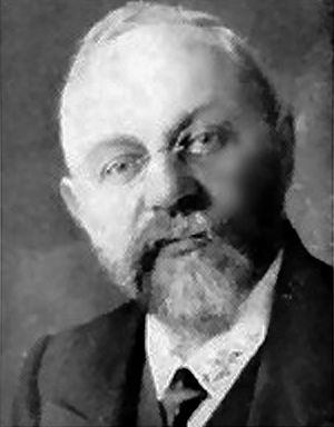 Leon Kellner - Leon Kellner