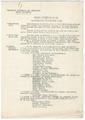 Leon Strzelecki - Rozkaz Wewnętrzny nr 26 GISZ - 701-001-106-050.pdf