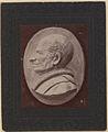 Leon XIII, Pontife (HS85-10-14150).jpg