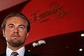Leonardo Di Caprio (7343556200).jpg