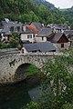 Les Bordes-sur-Lez (Ariège).jpg