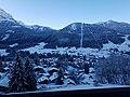 Les Diablerets matin d'hiver.jpg