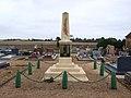Les Essarts-FR-27-monument aux morts-01.jpg