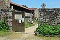 Les Herbiers - Abbaye Notre-Dame de la Grainetière 21.jpg