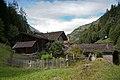 Les Moulins de Liddes (1).jpg