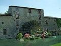 Les Taillades Moulin Saint-Pierre.jpg