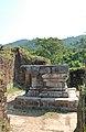 Les Temples Cham de My Son (4399070255).jpg