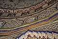 Les arabesques de la Zaouïa Sidi-Brahim 2.jpg