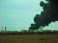 Les forces pro-Kadhafi reprennent les positions des rebelles 02 (5534653368).jpg