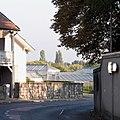 Les serres de Pregny-Chambésy (6).jpg