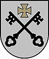 Lesser Coat of Arms of Riga.jpg