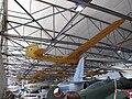 Letecké muzeum Kbely (89).jpg