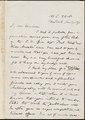 Letter to) My Dear Garrison (manuscript (IA lettertomydearga00john 85).pdf