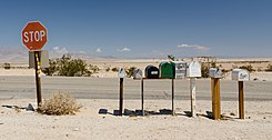Letterboxes Ocotillo Wells 2013 Crop.jpg