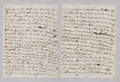 Letters 1666 1668 Queen Christina to Decio Azzolino National Archives Sweden K394 022 297.png