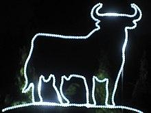 Leuchtender Stier.jpg