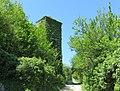 Leutemberg Castle Slovenia 2.jpg