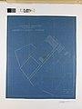Levantamente Topographico de um Terreno Arruado Propriedade da Condessa Sra. Da. Germania Burchard - 1, Acervo do Museu Paulista da USP.jpg