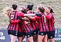 Lewes FC Women 2 London City 3 14 02 2021-121 (50943495883).jpg