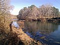 Lexington County, SC, USA - panoramio (1).jpg