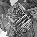 Lezenaar van de preekstoel - Buitenpost - 20044817 - RCE.jpg