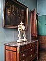 Liège, Musée d'Ansembourg, rez-de-chaussée15.jpg