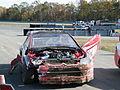 Liam Doran New Jersey Round 3 2010 004.jpg