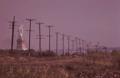 LibertyStatePark(pre1976).tif