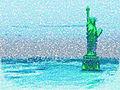 Liberty pointilist.jpg
