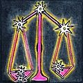 Libra de Antares. Desenho de Paulo Cesar.jpg
