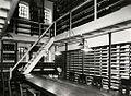 LibraryNijmegen192X.jpg