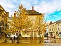 Lichfield City, England (50440950202).jpg