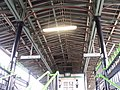 Lichfield City Station - canopy (6668739417).jpg