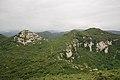 Liendo, Cantabria, Spain - panoramio (3).jpg
