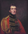 Lieutenant General William Stuart (1778 - 1837) by Henry Raeburn.jpg