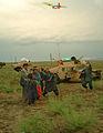 Life in Ghazni Province DVIDS49447.jpg