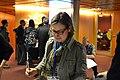 Lift Conference 2015 - DSC 0618 (16458384289).jpg