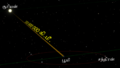 Light-sun-to-earth-tamil.png