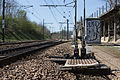 Ligne de Bourron-Marlotte à Malesherbes - 2013-04-21 - IMG 9280.jpg
