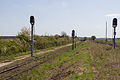 Ligne de Bourron-Marlotte à Malesherbes - 2013-04-21 - IMG 9556.jpg