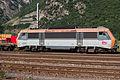 Ligne de la Maurienne - Faisceau de Saint-Avre - IMG 0213.jpg