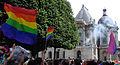 Lille Pride 07 06 2014 13 Vassil.jpg