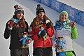 Lillehammer 2016 Ladies' slalom (24991086462).jpg