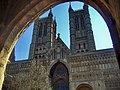 LincolnCathedral - panoramio.jpg