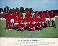 Lincoln City Football Club (1969-70).jpg
