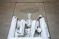 Lincoln Memorial 1.jpg